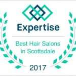 Best-Hair-Salon-In-Scottsdale