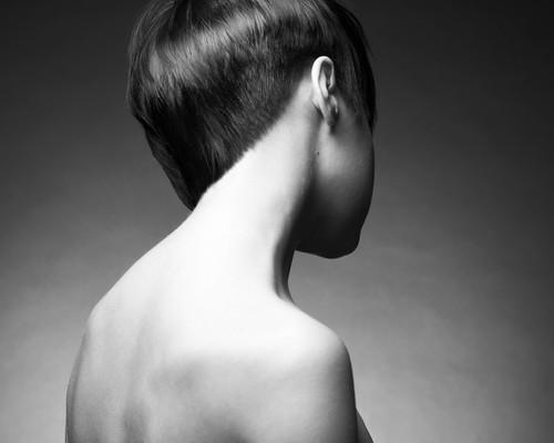 Short hair versus long hair: Should I cut my hair short?
