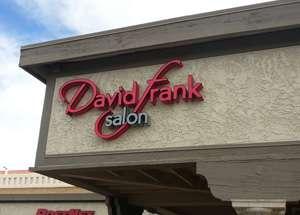 davidfrank sign 2