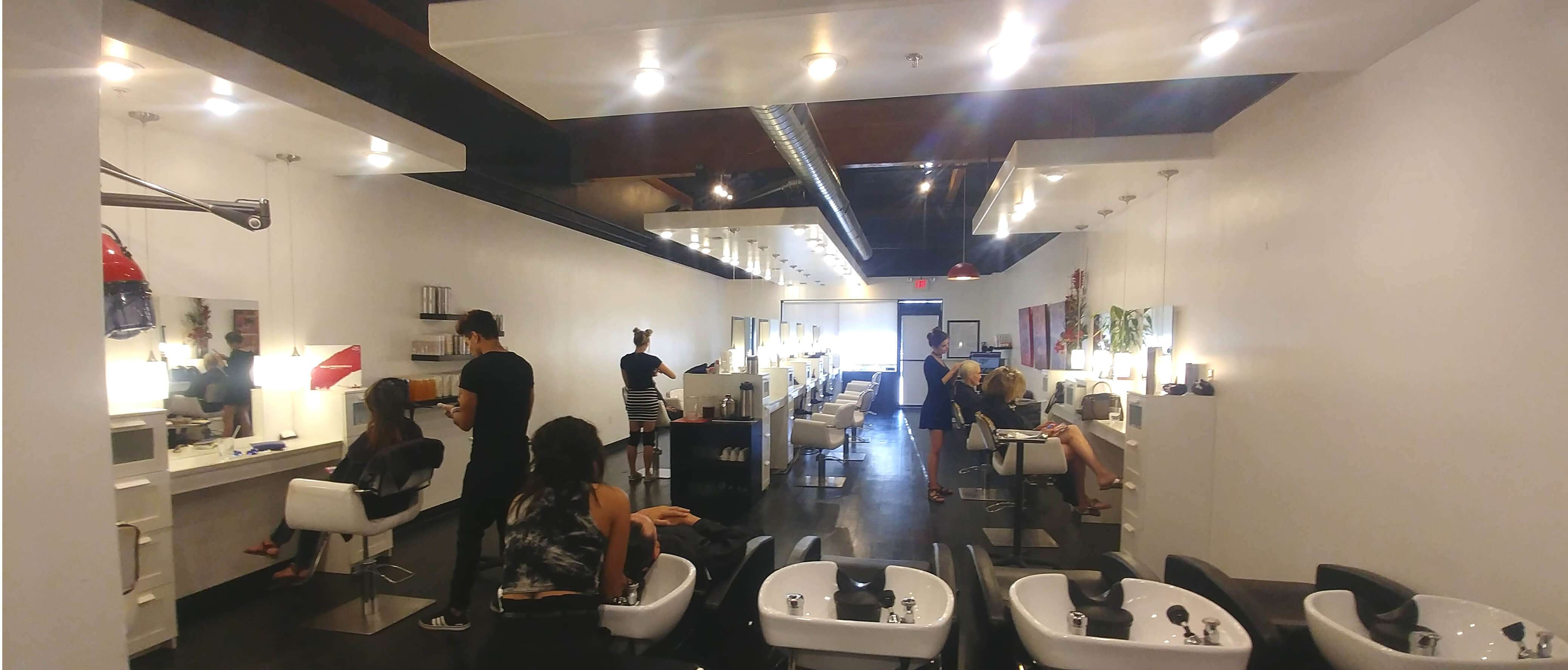 Scottsdale-hair-Salon