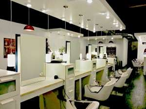 Inside-David-Frank-Salon