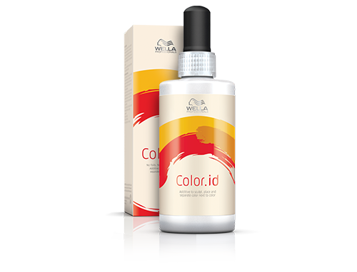 Wella_Color-id_