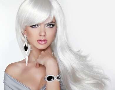 Granny-silver-hair-trend