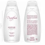Moisture-Shampoo