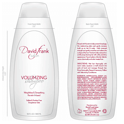 Volumizing-Shampoo