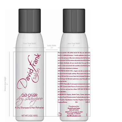 Do-Over-dry-shampoo