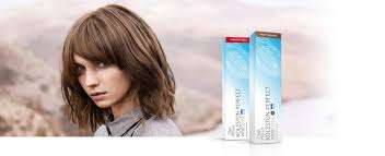 wella-innoscense-haircolor